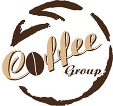Кафе Лабомба